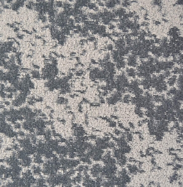 Ombre 471 Carpet Tiles
