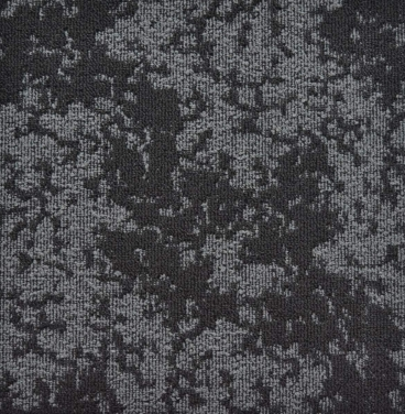 Ombre 591 Carpet Tiles