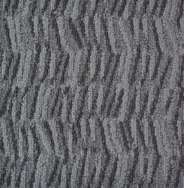 Reflet 309 Carpet Tiles