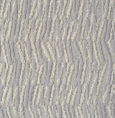 Reflet 470 Carpet Tiles