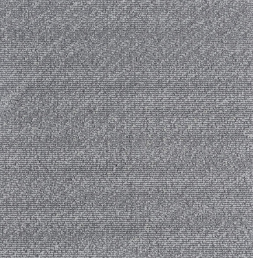 Sensual City 130 Carpet Tiles