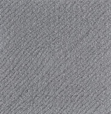 Sensual City 230 Carpet Tiles