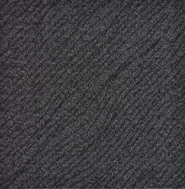 Sensual City 591 Carpet Tiles