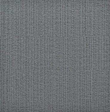 Linear Spirit Uni 100 Carpet Tiles