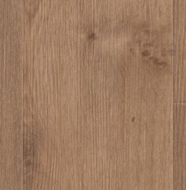 0492 Cabana Oak Brown Nerawood Wood Look Vinyl
