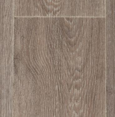 0542 Whitewashed Oak Warm Grey Nerawood Wood Look Vinyl