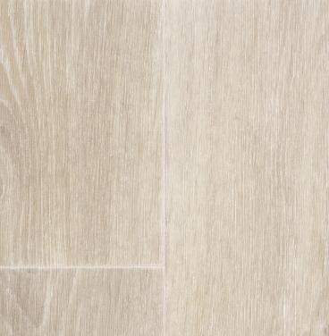 1451 Noma Kola Nerawood Wood Look Vinyl