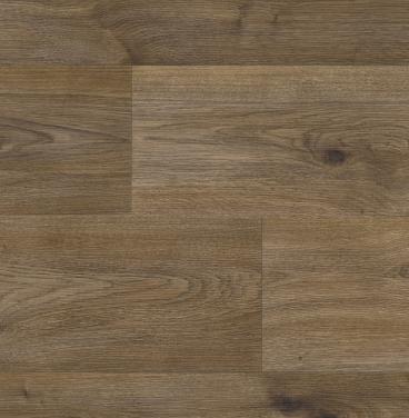 2015 Sherwood Brown Nerawood Wood Look Vinyl