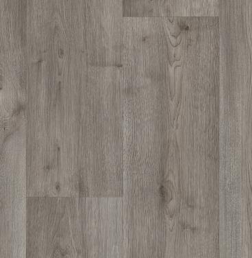 2017 Sherwood Grey Nerawood Wood Look Vinyl
