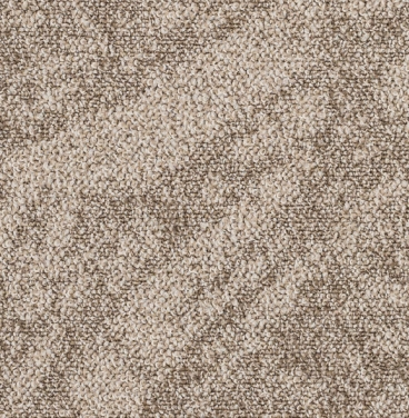 Thrive Carpet Tile