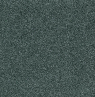 Dimension Entrance Carpet Tile