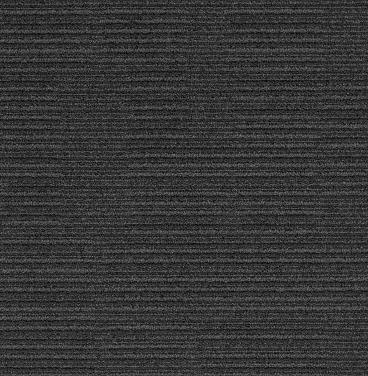 Cityscape Houston Carpet Tiles NZ Stock