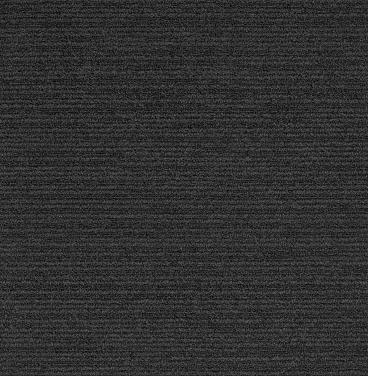 Cityscape Seattle Carpet Tiles NZ Stock