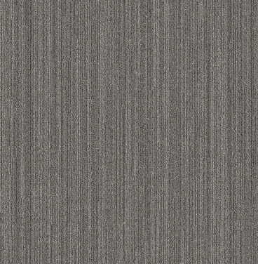 Waterfall Carpet Tiles