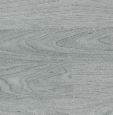 3708 Multi-Use Sports Flooring