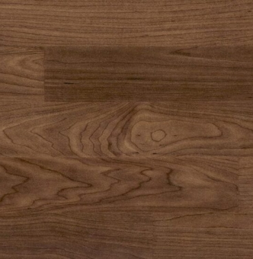 8069 Multi-Use Sports Flooring