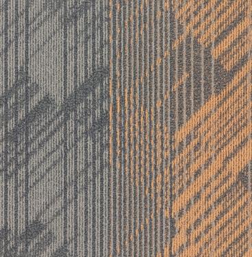 Sketch Carpet Planks and Tiles #501