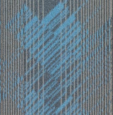 Sketch Carpet Planks and Tiles #504