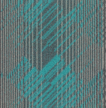 Sketch Carpet Planks and Tiles #505