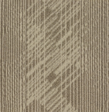 Sketch Carpet Planks and Tiles #400