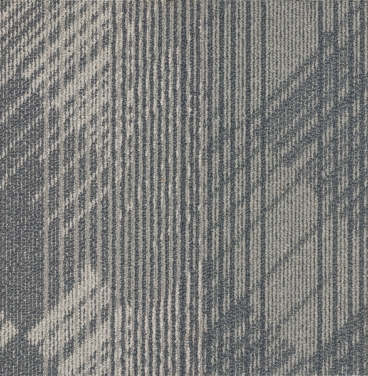 Sketch Carpet Planks and Tiles #500