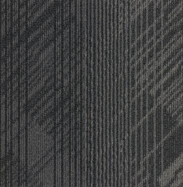 Sketch Carpet Planks and Tiles #700